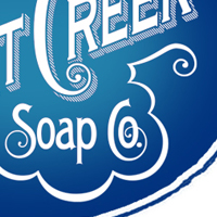 Flint Creek Soap Co.